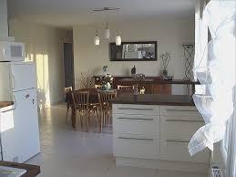 cuisine ikea 2014 meuble meuble de séparation ikea luxury mars 2014 gloss me up of
