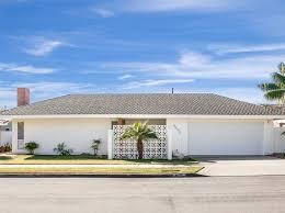 houses for rent in corona del mar newport beach 42 homes zillow