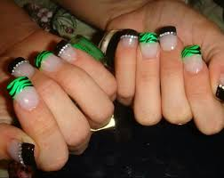 108 best nail designs images on pinterest make up holiday nails