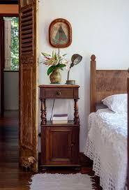 Best HomeBedrooms Images On Pinterest Home Bedrooms And - Antique bedroom design
