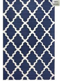 Rugs Ysa Rugs Usa Area Rugs For The Home U2013 The Simple Moms