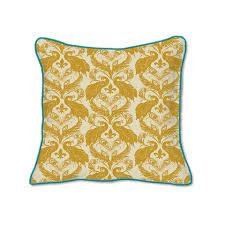 Outdoor Pillow Slipcovers Designfolly U2014 Indoor Outdoor Pillows Casart Designs 92