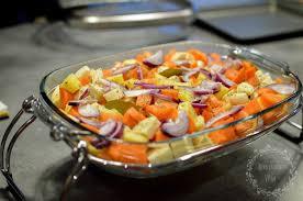 cuisiner des l馮umes sans mati鑽e grasse cuisiner des l馮umes 100 images cuisiner les l馮umes autrement