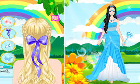 fairy tale princess android apps on google play