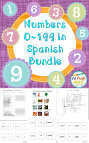 19 best created for spanish class images on pinterest spanish