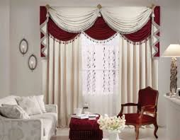 Large Window Curtain Ideas Designs Coffee Tables Curtains For Large Living Room Windows Curtain