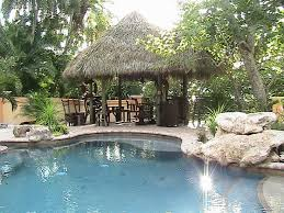 Tiki Hut Paradise 44 Best Tiki Bar Ideas Images On Pinterest Tiki Bars Bar Ideas