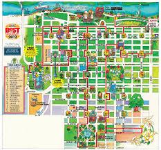 washington dc trolley map 1 day town trolley tour taketours