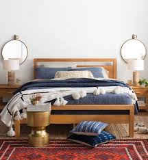 where to buy furniture on a budget brit co