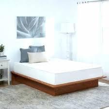 tempur pedic bed cover living room full size tempurpedic mattress full size bed cover