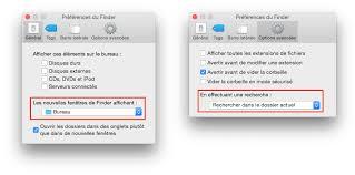 afficher disque dur bureau mac un mac minimaliste pour optimiser os x 20simple