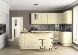 two different color kitchen counters inspiring home design two tone kitchen cabinets modern design idolza