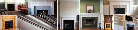 san diego u0027s avondale mantel custom wood fireplace mantel surrounds