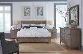bedroom ikea grey dresser grey bed ikea hemnes 3 drawer dresser