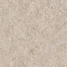 Travertine Laminate Flooring Wilsonart 60 In X 144 In Laminate Sheet In Silver Travertine