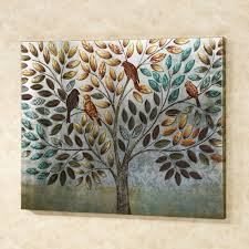 Wall Art For Bathroom Tree Canvas Wall Art Best Canvas Wall Art For Wall Art Canvas