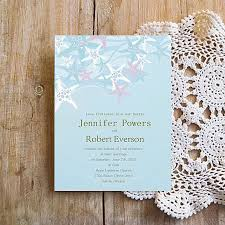 summer wedding invitations classic wedding invitations cheap ewi388 as low as 1 19