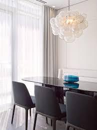 bureau vall馥 vendome 129 best dining images on dinner dining rooms