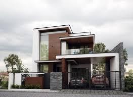 best 25 bungalow house design ideas on pinterest bungalow house