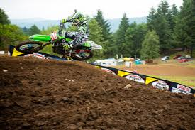 who won the motocross race today 2013 ama motocross washougal results chaparral motorsports