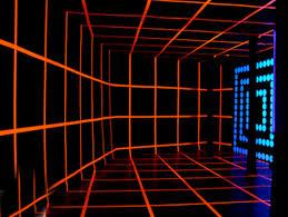 simulation room new dojo room idea fan concepts warframe forums