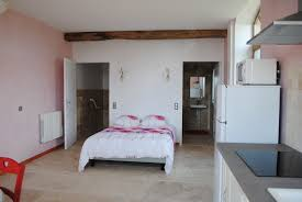 le bon coin chambres d hotes chambre d hote prestige amazing chambres duhotes sarlat dordogne