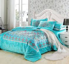 find more bedding sets information about long staple cotton boho