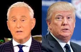donald trump youtube channel youtube takes down roger stone s channel after fbi fingers him in