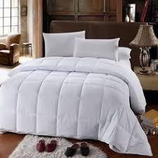 take a look at this yellow u0026 gray ann harbor comforter by chic