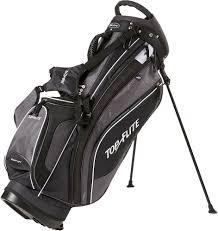 black friday golf bag deals golf stand u0026 carry bags u0027s sporting goods