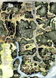 Texas travel log images Log country cove in burnet tx let 39 s see the world pinterest jpg