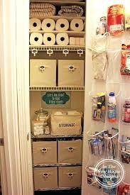 bathroom closet storage ideas closet storage coat closet makeover small closet storage