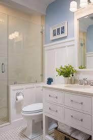 mid range cottage bathroom design ideas u0026 pictures zillow digs