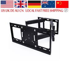 samsung 46 inch wall mount compare prices on lcd wall bracket online shopping buy low price