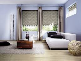 keylite roof window blinds u2013 awesome house loft window blinds