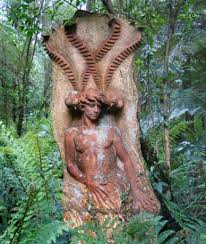 the william ricketts sanctuary mount dandenong