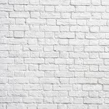 home design white brick wallpaper siding home remodeling