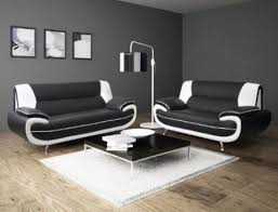 Leather Sofas Uk Sale by Best 25 Cheap Sofas Uk Ideas On Pinterest Cheap Garden Chairs
