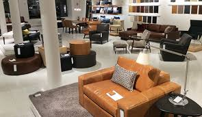 Ny Modern Furniture by New York Citys Best Home Goods And Furniture Stores To Furniture