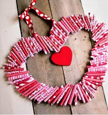 valentines decorations pallet decorations ideas for s day pallets designs