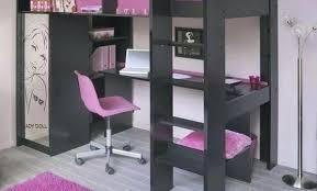 chambre fille ado ikea armoire chambre ado meuble chambre ado fille meuble chambre ado ikea