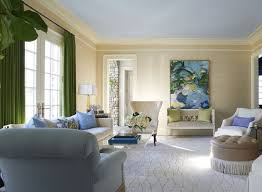 Subjects Of Interior Designing 521 Best Living Areas Images On Pinterest A Young Armchairs And