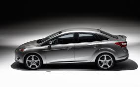 yeni nissan altima 2013 qiymeti 2013 ford focus sedan photo gallery motor trend