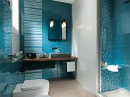 Decorative Bathrooms Ideas Blue Bathroom Ideas Charming Foolproof Color Combos Dark Images
