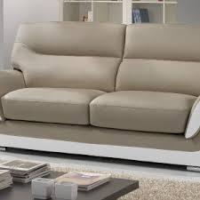 canapé sur mesure fly canape sur mesure italien canapé idées de décoration de maison
