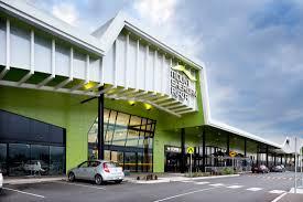 Interior Design Cairns Reddog Architects Brisbane Architects Specialising In