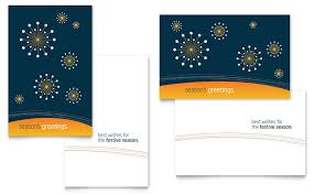 indesign template greeting card click to download a full size preview pdf design reference images