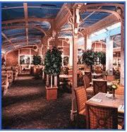 Gold Strike Buffet Tunica by Strike Casino Resort Tunica Mississippi