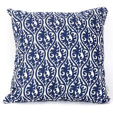 green home goods decorative pillows covers for home goods
