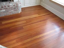 satin polyurethane floor finish meze